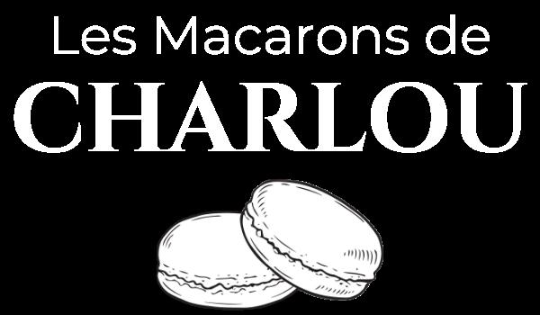 Biscuiterie artisanale spécialité Macaron à l'ancienne, Les Macarons de Charlou en Bourgogne